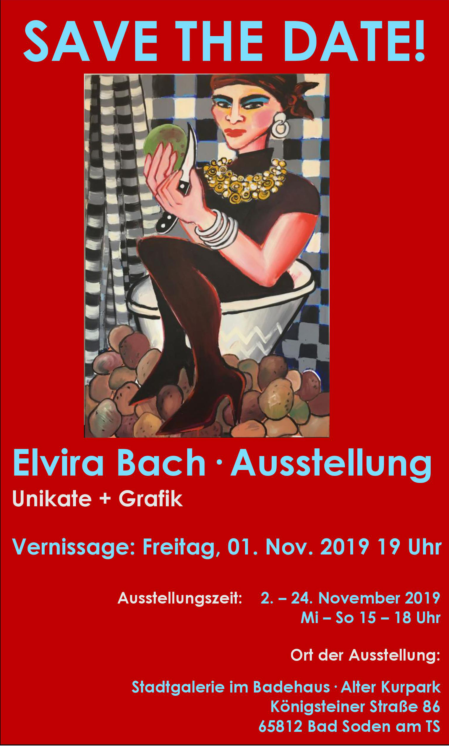 Save-the-Date-Elvira-Bach