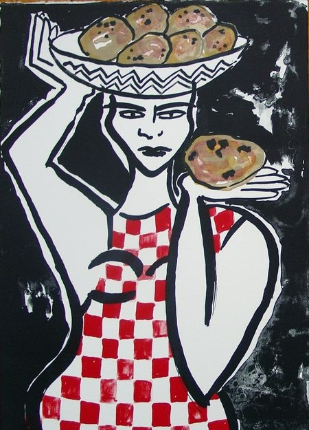 o.T. (Kartoffeln) 2002
