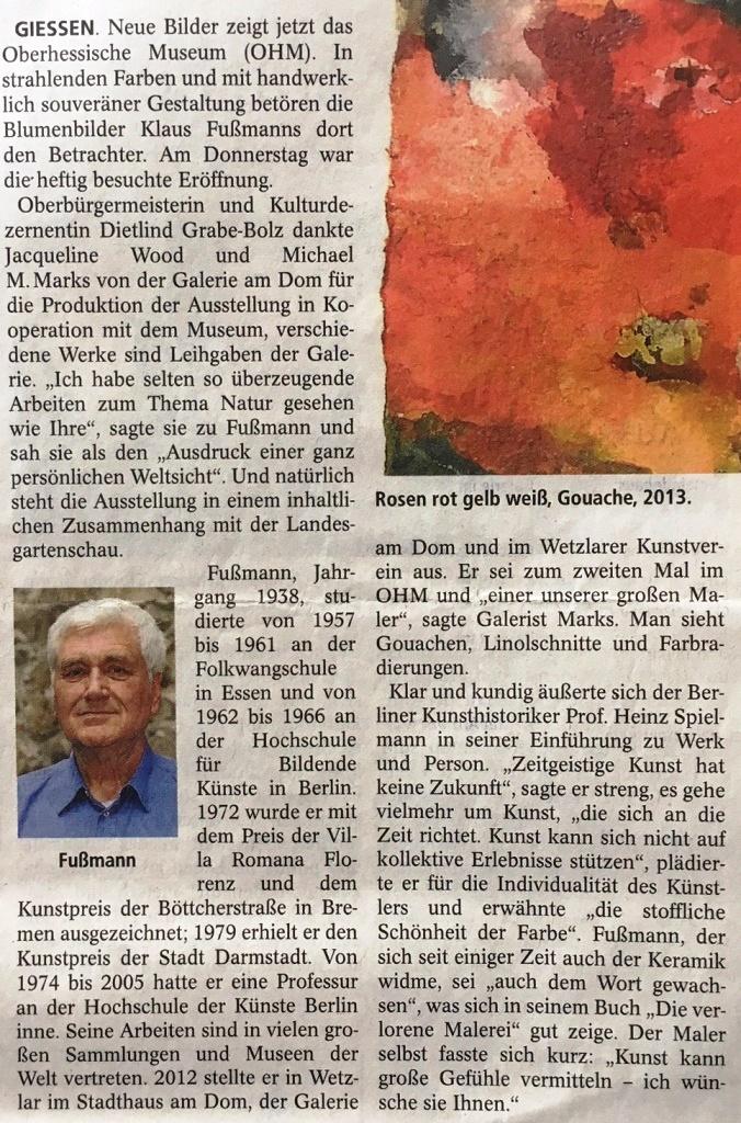 Gi-Anz-Fussmann-24-5-2014-a