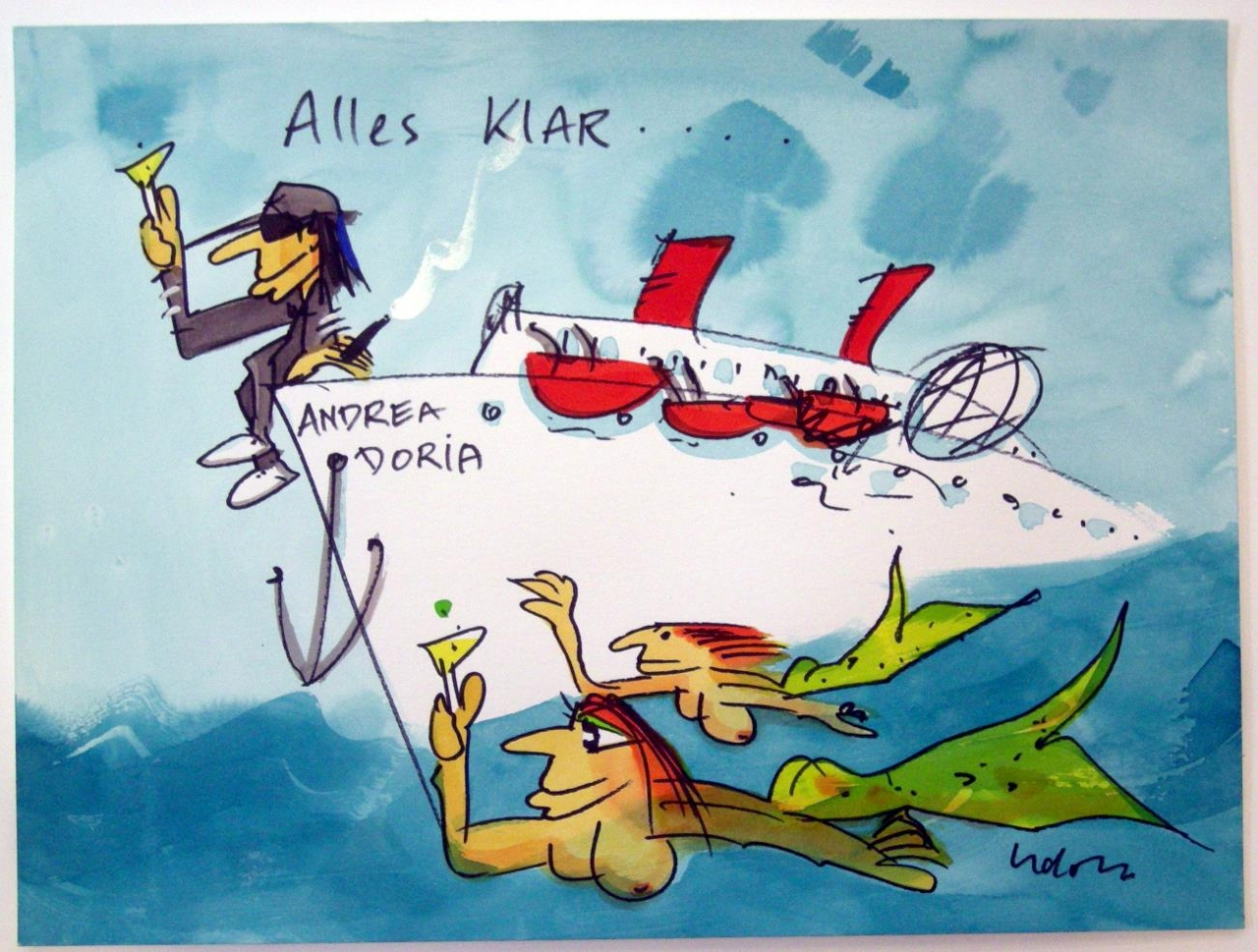 Andrea Doria 4
