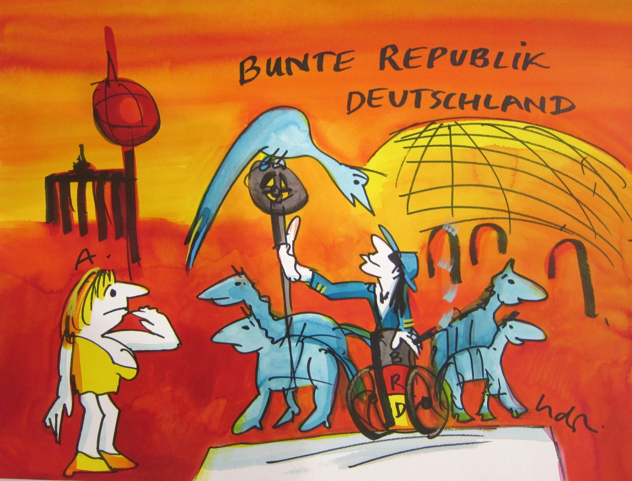 Bunte Republik 2015 (4)
