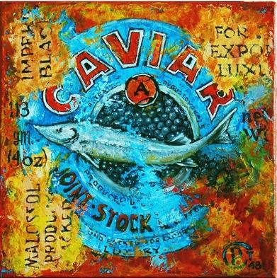 Caviar 2.14