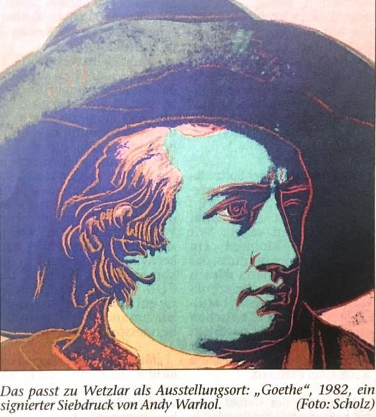 WNZ_Warhol-Pop-Art-29-3-2015-a