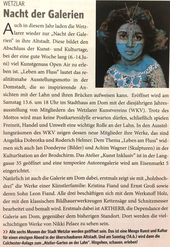 Frizz-6-15-Nacht-der-Galerien-Nikki-Pelaez
