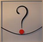 Punkt und Linie 24 (die Frage)