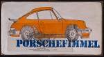 Porschefimmel