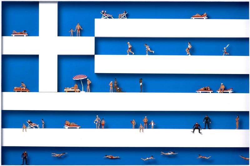 Griechenland - Greece