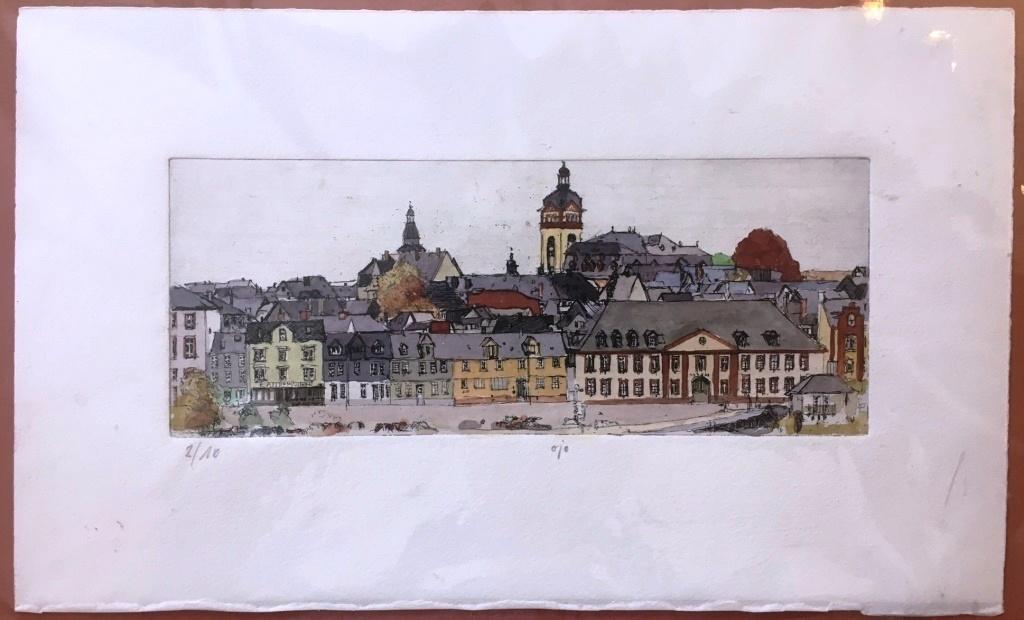 Weilburg (1491)