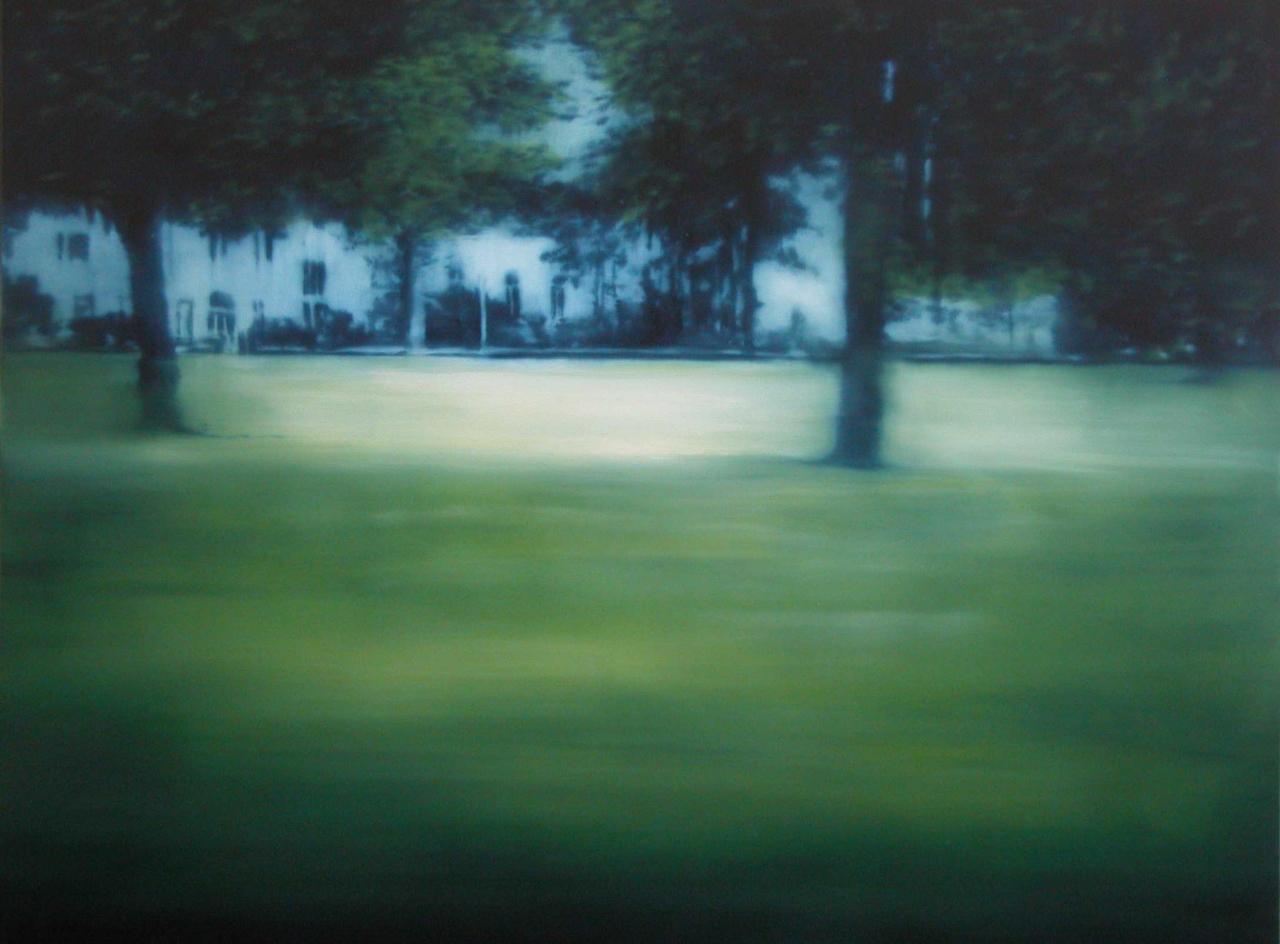 Park ( WerkNr 781)