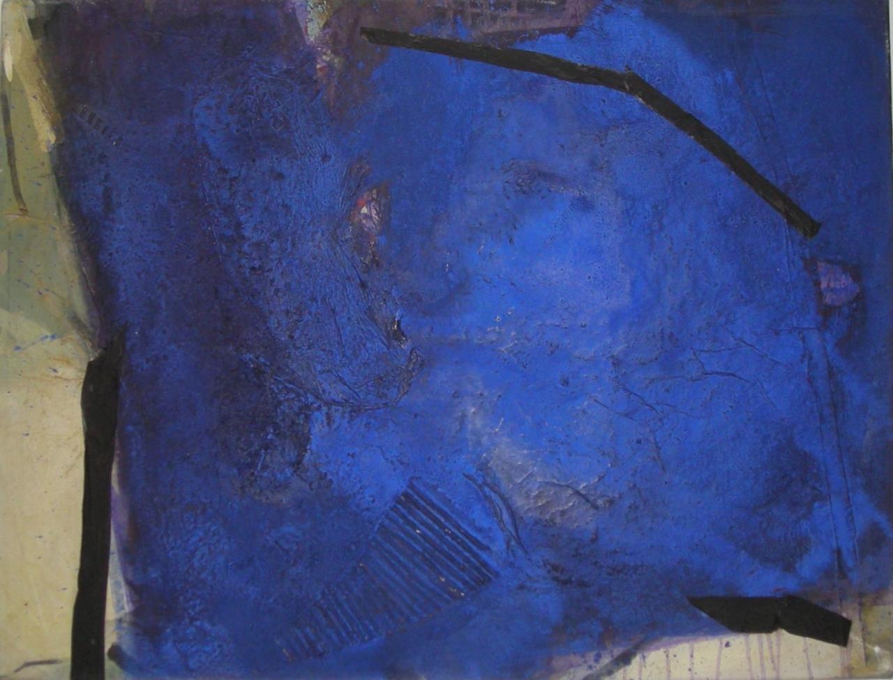 o.T. (65x85) 2008