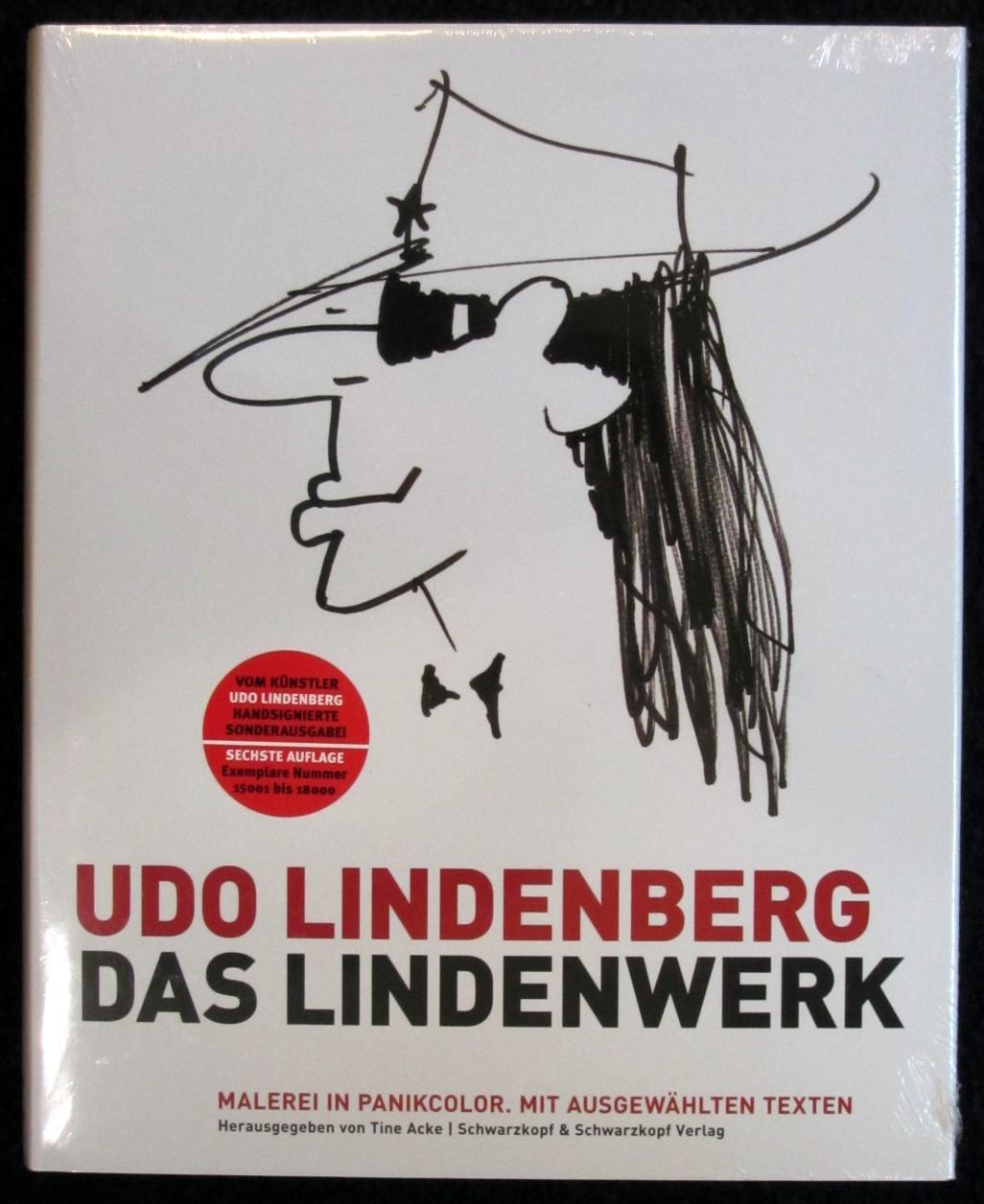 Das Lindenwerk