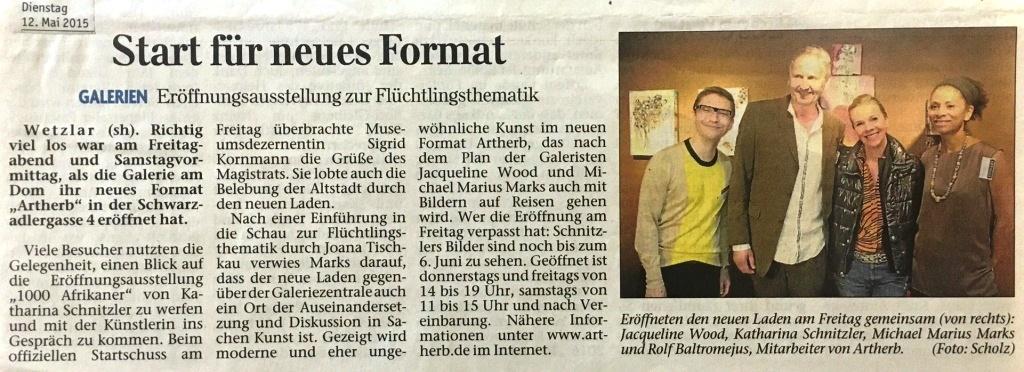 WNZ_Start-fuer-neues-Format-Schnitzler-12-5-2015