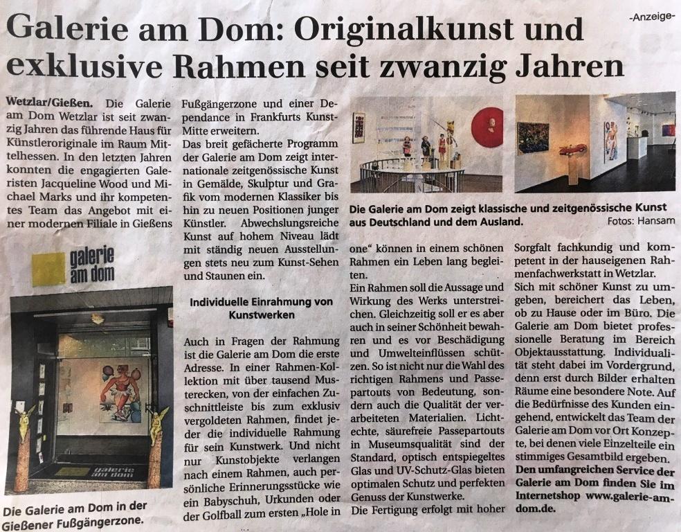 Giessener-Zeitung-GaD-9-10-2013