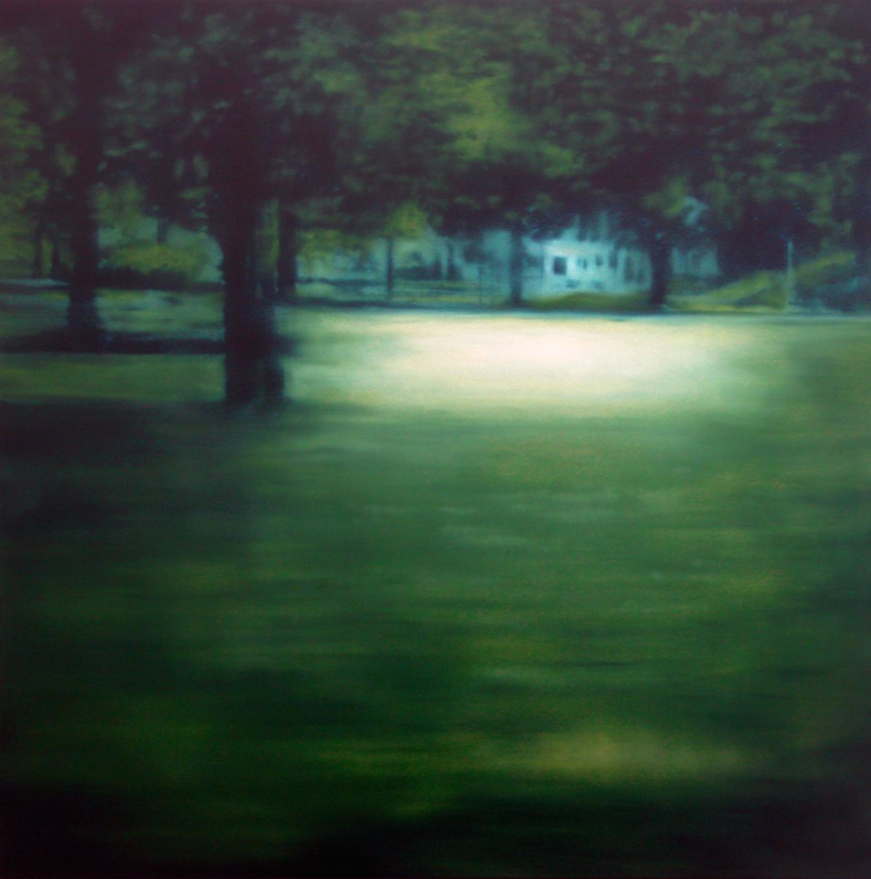 Stadtpark II 2010 (827)