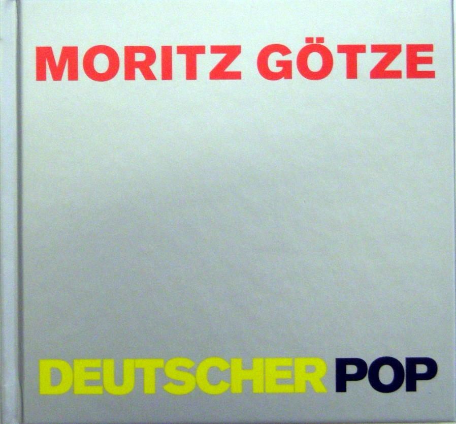 Deutscher Pop