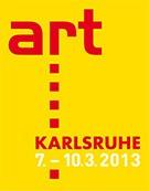art-karlsruhe2013-gif