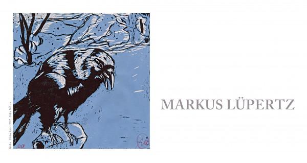 Markus-Luepertz-Einaldungskarte-Front