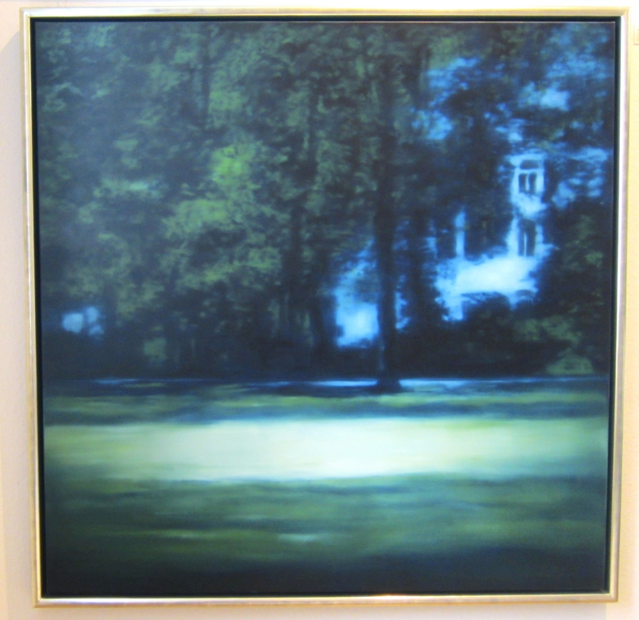 Haus am Park (776) 2008