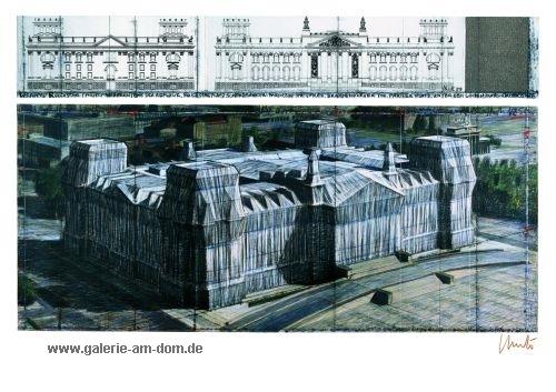 Reichstag XXII
