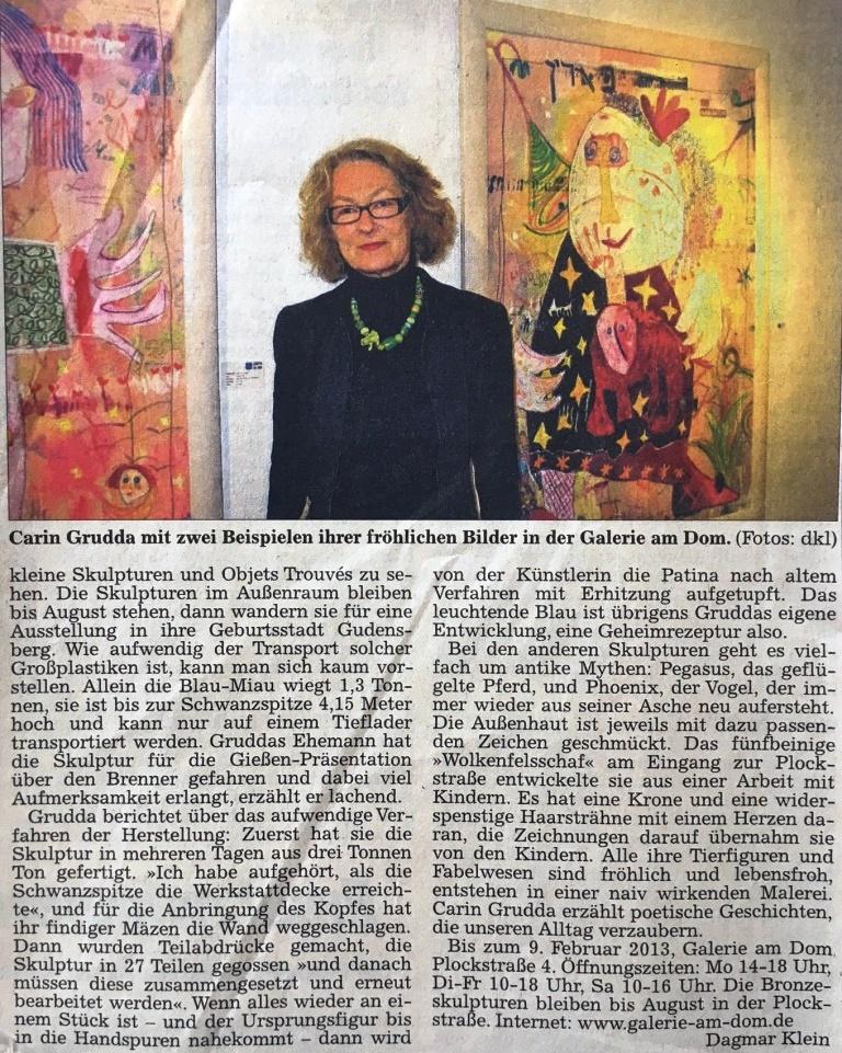 Gi-Allgemeine-Grudda-21-1-2013-a