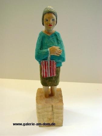 Edeka Frau [68]