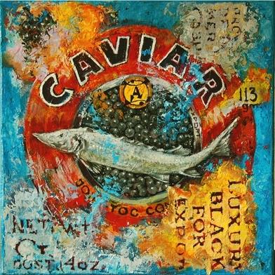 Caviar 1.14