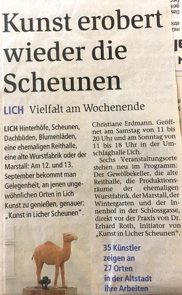 WNT_Kunst-in-Licher-Scheunen-11-9-2015-a