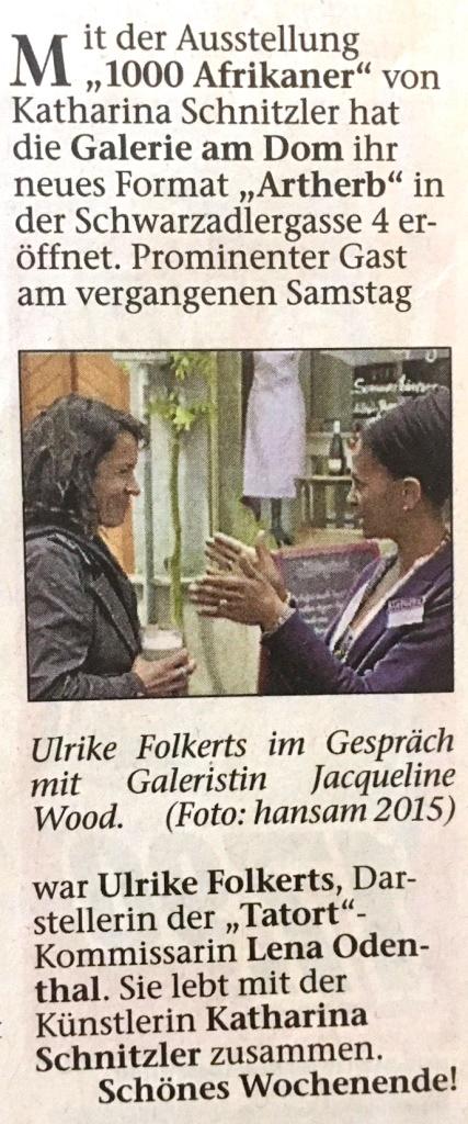 WNZ_Ulrike-Folkerts-16-5-2015