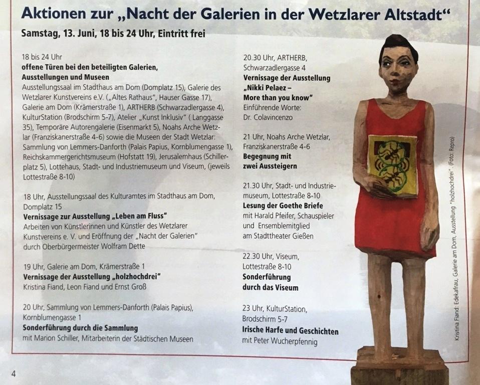 Wetzlarer-Hefte-Juni-2015-Fiand-b