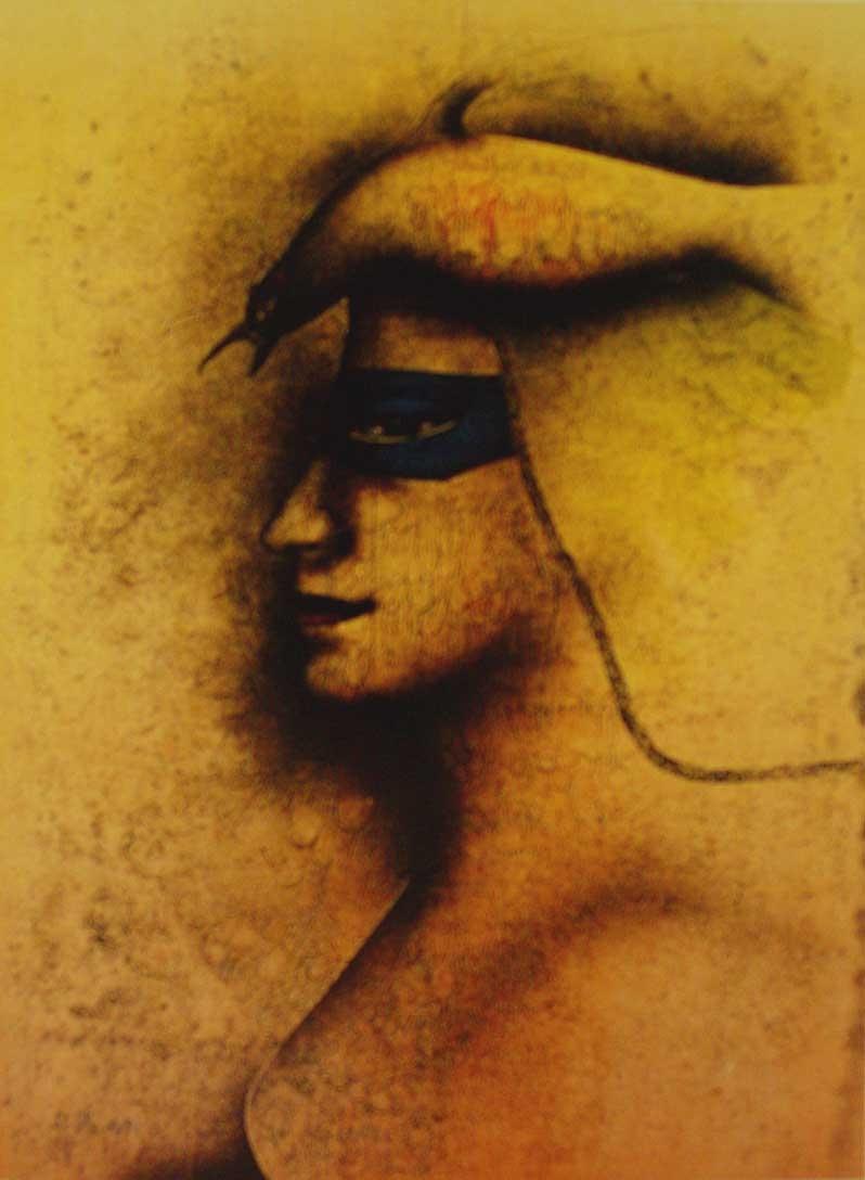 An Ovid