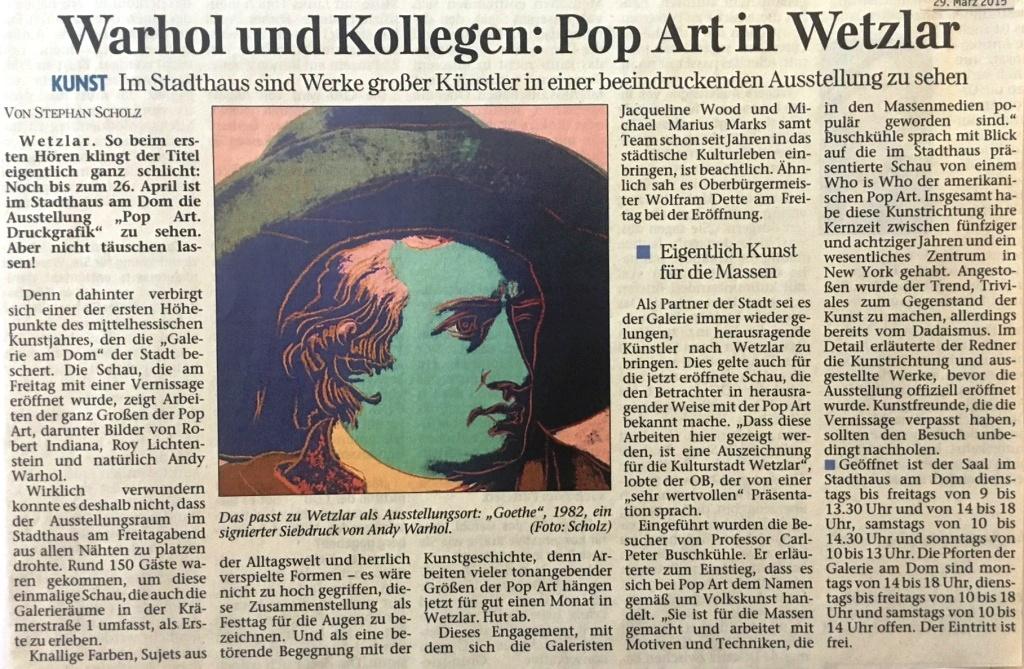 WNZ_Warhol-Pop-Art-29-3-2015-b