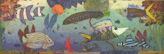 Fischgesellschaft